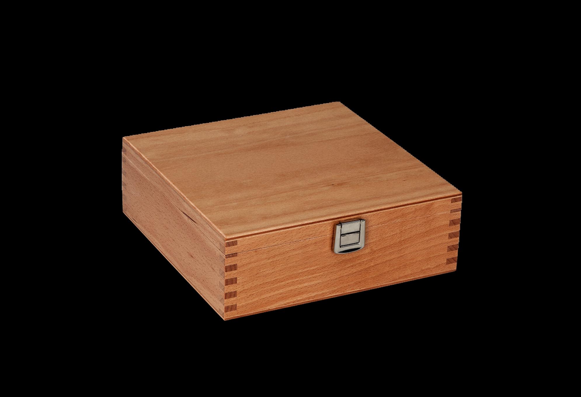 Exclusive Wooden Cassettes Cases And Caskets Scheffauer