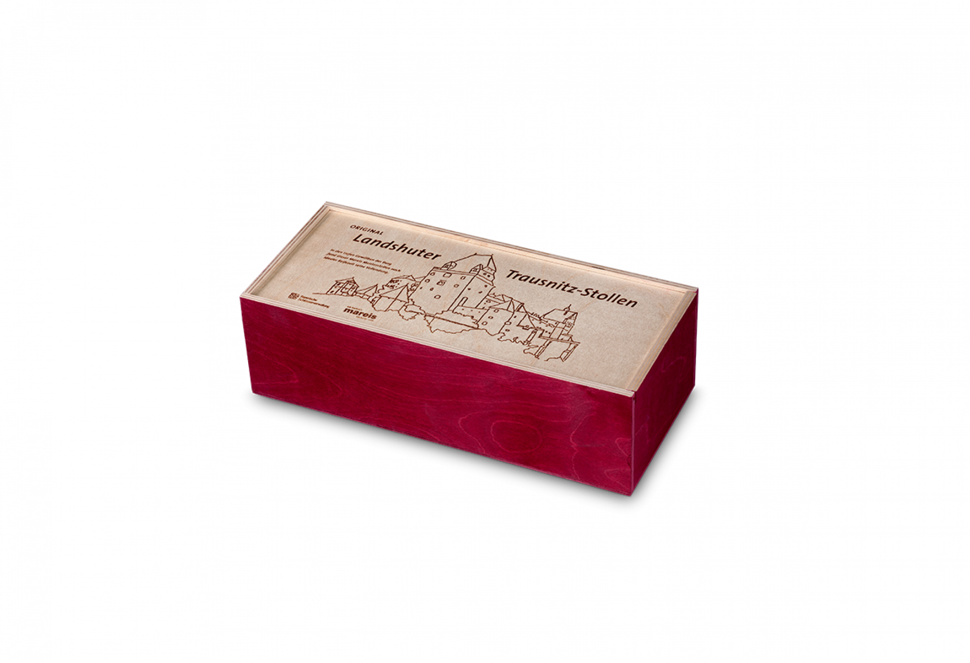 Cake Boxes Tortenkisten Pralinenkistchen Tortenboxen