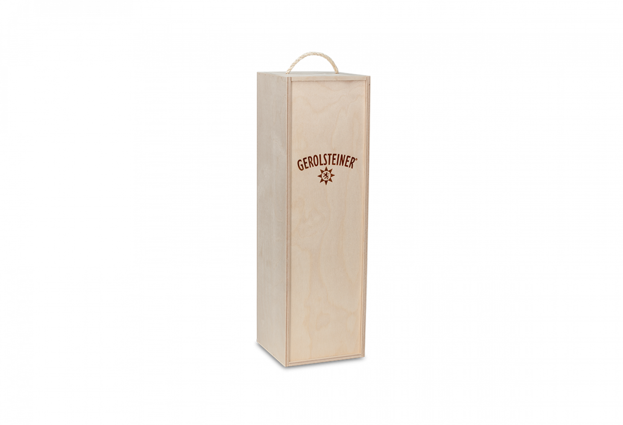 ... Wine box raster of 6 spruce inlay for bottle neck and bottom nailed lid ...  sc 1 st  Scheffauer Holzwaren & Inidual wooden wine boxes and wine packaging - Scheffauer Holzwaren